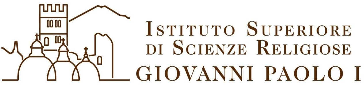 'Istituto Superiore di Scienze Religiose Giovanni Paolo I