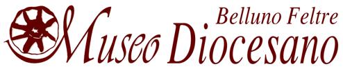 museo diocesano bellunofeltre